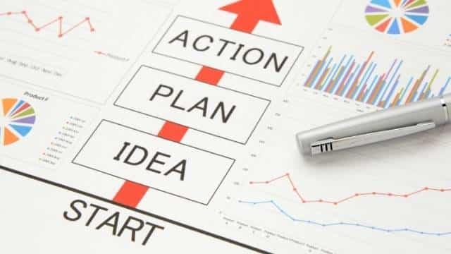 business plan de marketing digital