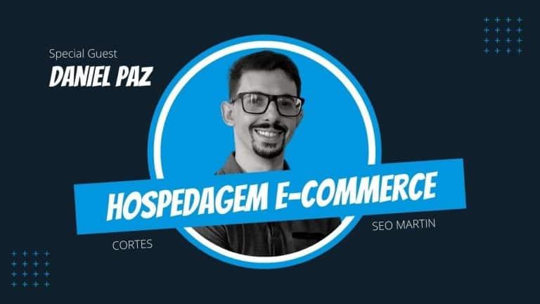 Quanto custa uma hospedagem boa para E-commerce em WordPress?