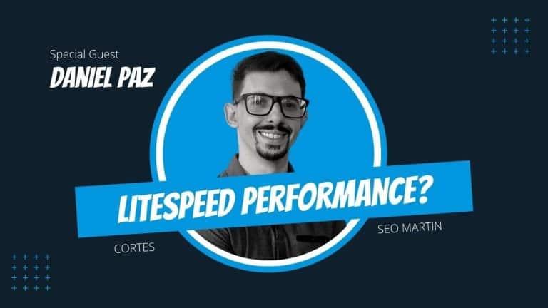 Litespeed dá uma surra no Apache e no Nginx? Confira os dados de desempenho do LiteSpeed pela visão do especialista!